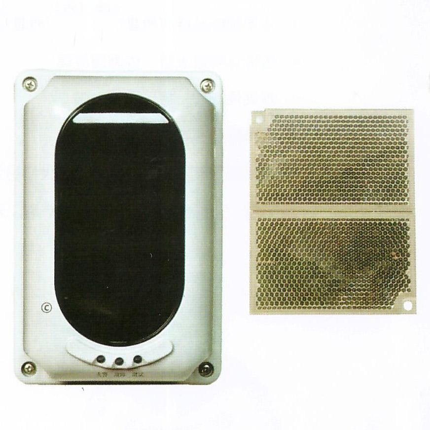 JTY—HF—TX6701線型光束感煙火災探測器Tx6702線型光束感煙火災探測器反射器