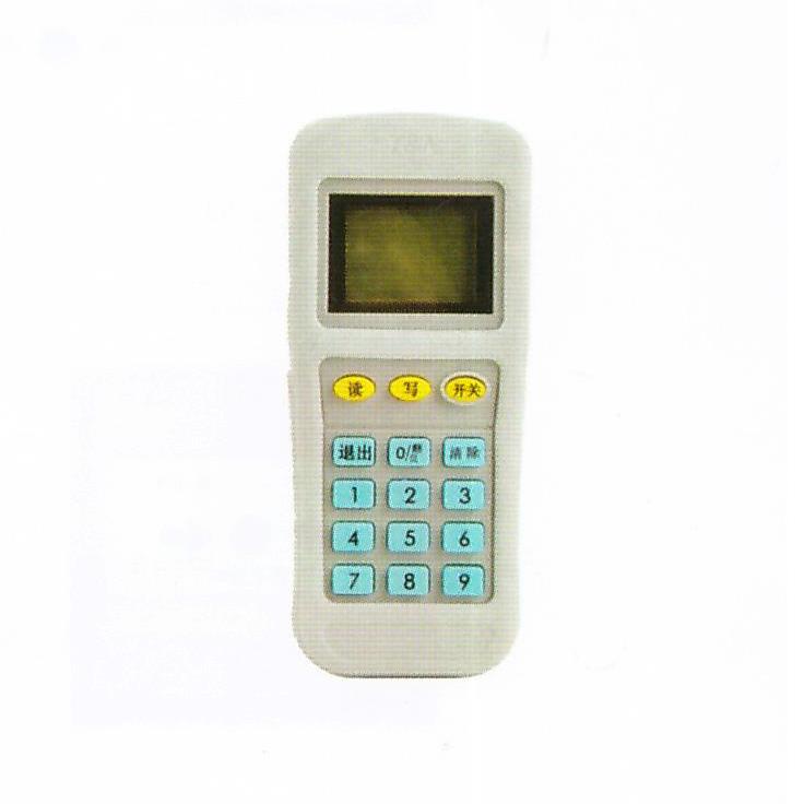 TX6932手持編碼器