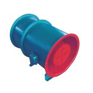 HL3-2A高效低噪混流風機